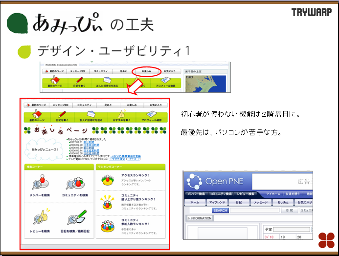 http://trac.openpne.jp/attachment/wiki/pne-book-11/kuhu02.PNG